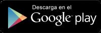 Descarga Google Play