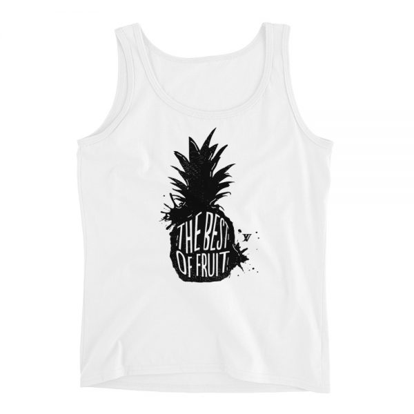 Camiseta The Best of Fruit