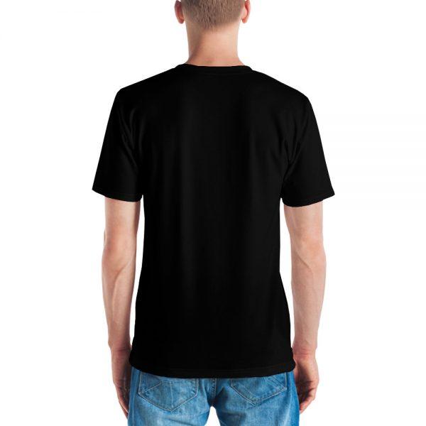 Camiseta Yoko dragón